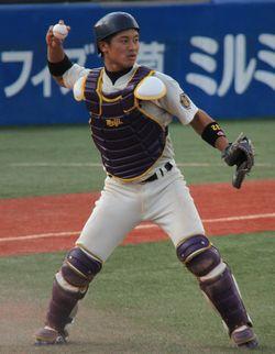 菅野剛士の画像 p1_31